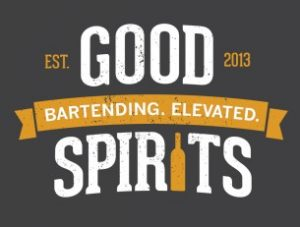 Good Spirits Lancaster
