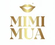 Mimi Mua