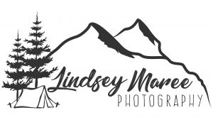 Lindsey Maree Photography
