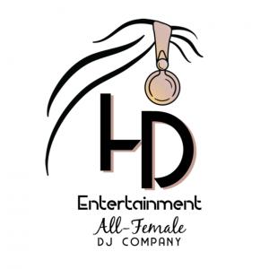 HD Entertainment