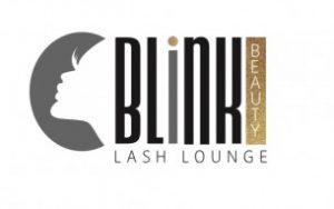 Blink Beauty Lash Lounge