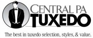 Central PA Tuxedo