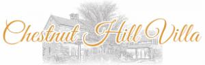 Chestnut Hill Villa & Comfort Suites