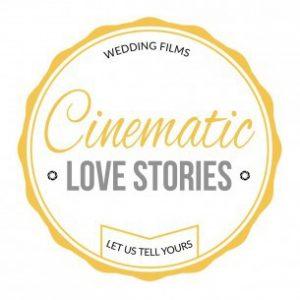 Cinematic Love Stories