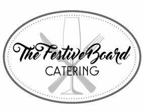 Festive Board Catering