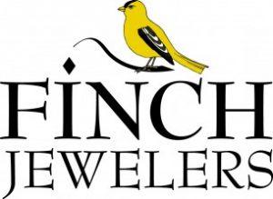 Finch Jewelers
