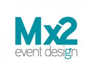 MX2 Event Design