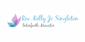 Rev. Kelly Jo Singleton