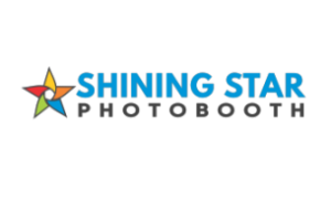 Shining Star Photo Booth