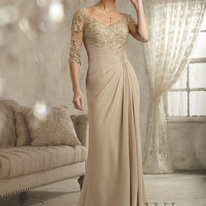 Maggie Sottero Bridal Collection and Blush Bridal in Lancaster, PA.