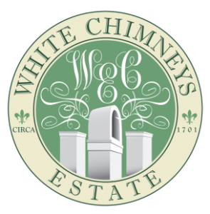 White Chimneys