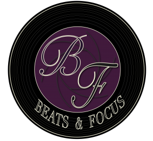 Beats and Focus